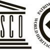 Rai EXPO, Langhe e Monferrato: dalla crisi all'UNESCO