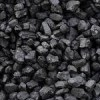 Il carbone è ancora una fonte energetica essenziale per il futuro ma un pericolo per l'ambiente e la salute
