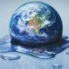 Convenzione quadro Cambiamenti climatici