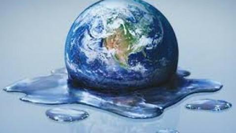 La Nuova Climatologia ai Tempi dell'AGW