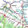 Il Canale Emiliano Romagnolo, una risorsa in continua evoluzione