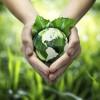 La difesa del suolo nell'azione della comunità internazionale