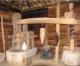 MULSA – Museo Lombardo di Storia dell'Agricoltura