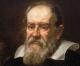 Galileo Galilei, filosofo e scienziato