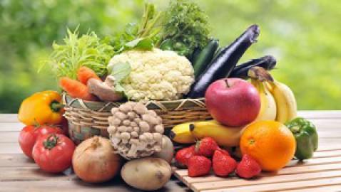 Venerdì Culturale 15.11.2019 – Il cibo in città. La sfida agroalimentare in un mondo urbanizzato