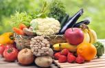 Consultazione pubblica: valutazione del rischio cumulativo da pesticidi