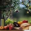 L'agricoltura mediterranea: quale futuro?  Il ruolo della Cooperazione nord-sud nella Ricerca e Sviluppo Agro-alimentare