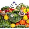 Produzioni alimentari e Grande Distribuzione moderna
