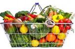 Venerdì Culturale 6.12.2019 – La etichettatura nutrizionale dei prodotti alimentari: aiuta o confonde?
