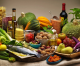 La centralità del cibo: sostenibilità e competitività del sistema agroalimentare