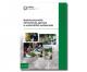 Multifunzionalità dell'azienda agricola e sostenibilità ambientale