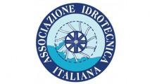 Idrotecnica Italiana