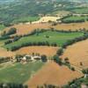 Il suolo nel web in Emilia Romagna