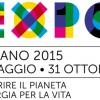 Nel primo mese di Expo 2015