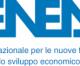 Roma, 26 novembre 2019 – Una rete di innovatori per affrontare le sfide dell'agroindustria laziale