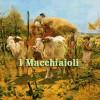 Uno sguardo nella pittura dell'Ottocento: i Macchiaioli