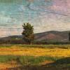Consorzi Agrari: situazione e prospettive