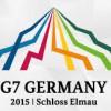 G7: i leader mondiali approvano l'abbandono dei combustibili fossili entro il 2100
