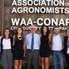 """A Expo 2015, Fidaf premia i vincitori del concorso """"I giovani presentano l'agricoltura di domani"""""""