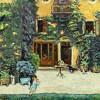 Roma, 11 maggio 2017 – Puglia: un mosaico di paesaggi, agricoltura e gastronomia
