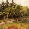 Gli ecosistemi della Tenuta di Castelporziano: un patrimonio comune da conoscere e tutelare