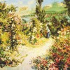 Il campo espanso. Arte e agricoltura in Italia dagli anni Sessanta ad oggi