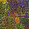 Mappato per la prima volta il Dna dell'ulivo