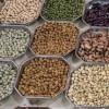Alla conclusione del 2016, anno internazionale dei legumi, i ricercatori italiani costituiscono il Coordinamento delle attività di ricerca e sviluppo sulle leguminose da granella per l'alimentazione umana