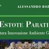 """Presentazione del libro """"Estote Parati"""""""