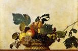 Conservazione di frutta e verdura in atmosfera controllata: un progetto di norma in fase di inchiesta pubblica finale