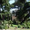 Roma, 9 marzo 2017 – Visita a Villa Celimontana