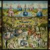 Hieronymus Bosch. Pittore insigne nel crepuscolo del Medioevo.