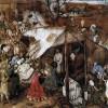 Inaugurazione del 265° Anno Accademico dei Georgofili