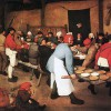 Grano saraceno: una coltura da rivalutare e un alimento pregevole da valorizzazione