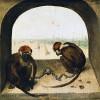 """Venerdì Culturale, 20.10.2017 – """"Lo strano scimpanzé. Episodio 2: dai villaggi agli imperi"""""""