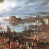 Lecce, il suo mare, l'erosione costiera: la voce e le idee dei cittadini