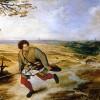 Dalla fame all'abbondanza, una lunga storia di miseria e di errori