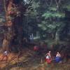 EDITORIALE: Il nuovo Codice Forestale Nazionale, un testo di legge molto incoraggiante