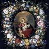 Protocollo di intesa tra l'Accademia dei Georgofili e la Fondazione San Giovanni Gualberto