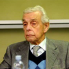 E' morto il Professor Giorgio Stupazzoni