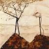 Di alberi, uomini e linguaggi Spelacchiati