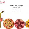 """Atti Venerdì Culturale 26.10.2018, """"Il futuro del cibo"""""""