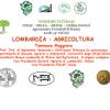 """Atti Venerdì Culturale, 14.12.2018 """"Lombardia Agricola: una carrellata"""""""
