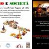 """Roma, 26 febbraio 2019 – """"Cibo e Società. Sorprese e conferme legate al cibo"""""""