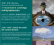 Roma, 7 giugno 2019 – Secondo workshop nazionale dell'Osservatorio sul Dialogo nell'Agroalimentare