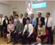 Delegazione di ricercatori della Provincia di Hubei (Cina) visita la FIDAF