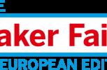 Andrea Sonnino presenta l'Osservatorio al Maker Faire