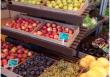 Come si può valutare scientificamente la qualità degli  alimenti?