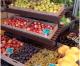 (p)ORTO SICURO, contributi per le imprese della filiera agricola solidale
