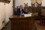 I Georgofili e la 'Scienza della sostenibilità'